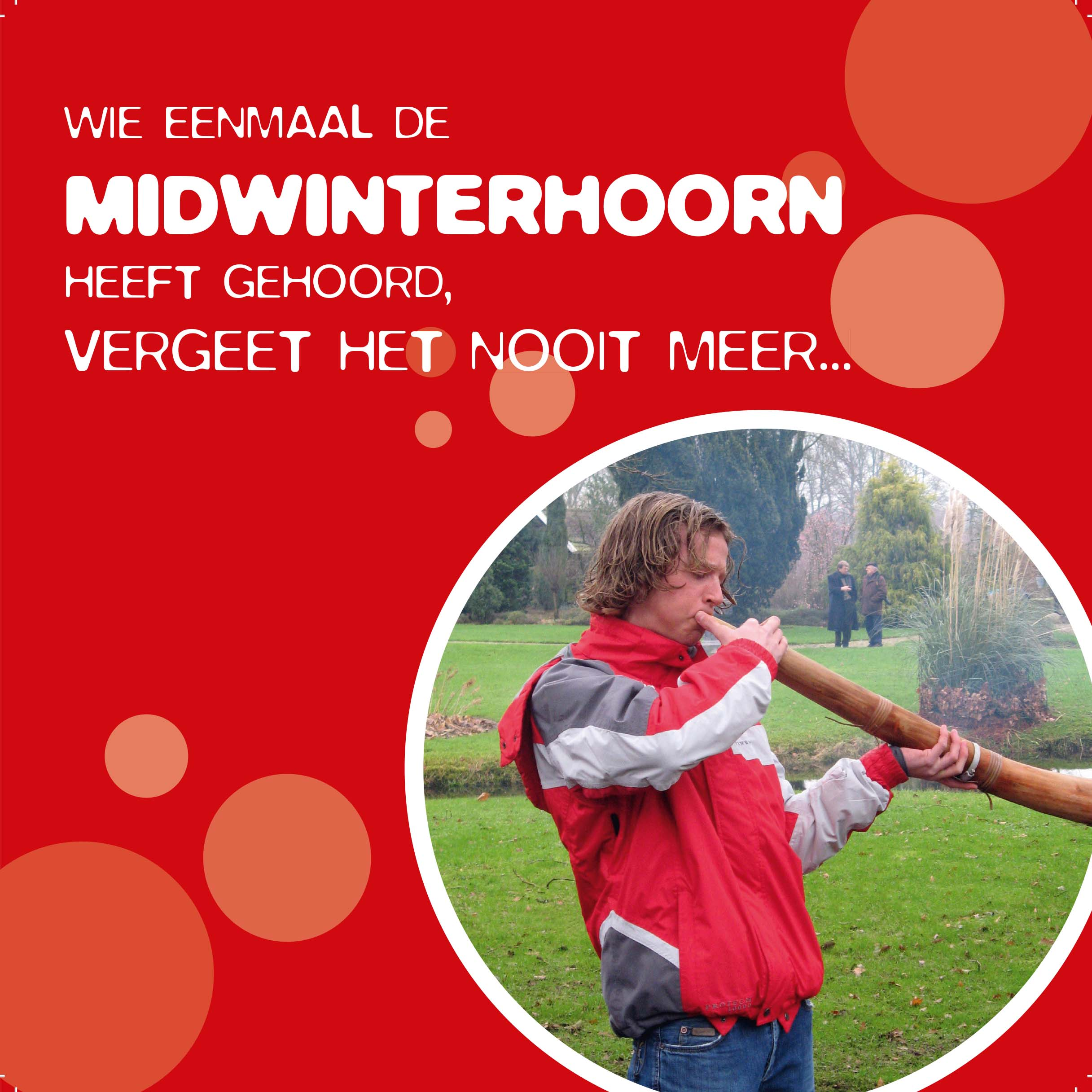 Midwinterhoornblazen folder 1